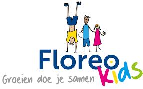 Floreokids