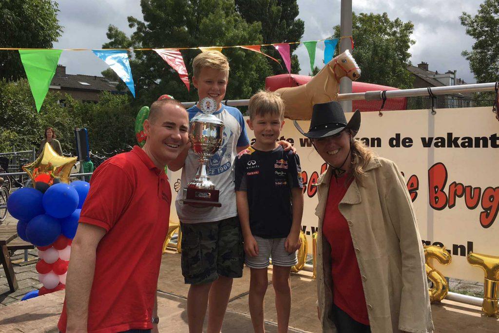 Opening-Woutjebrugge-speelweek-2017