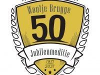 Woutjebrugge 50 jaar